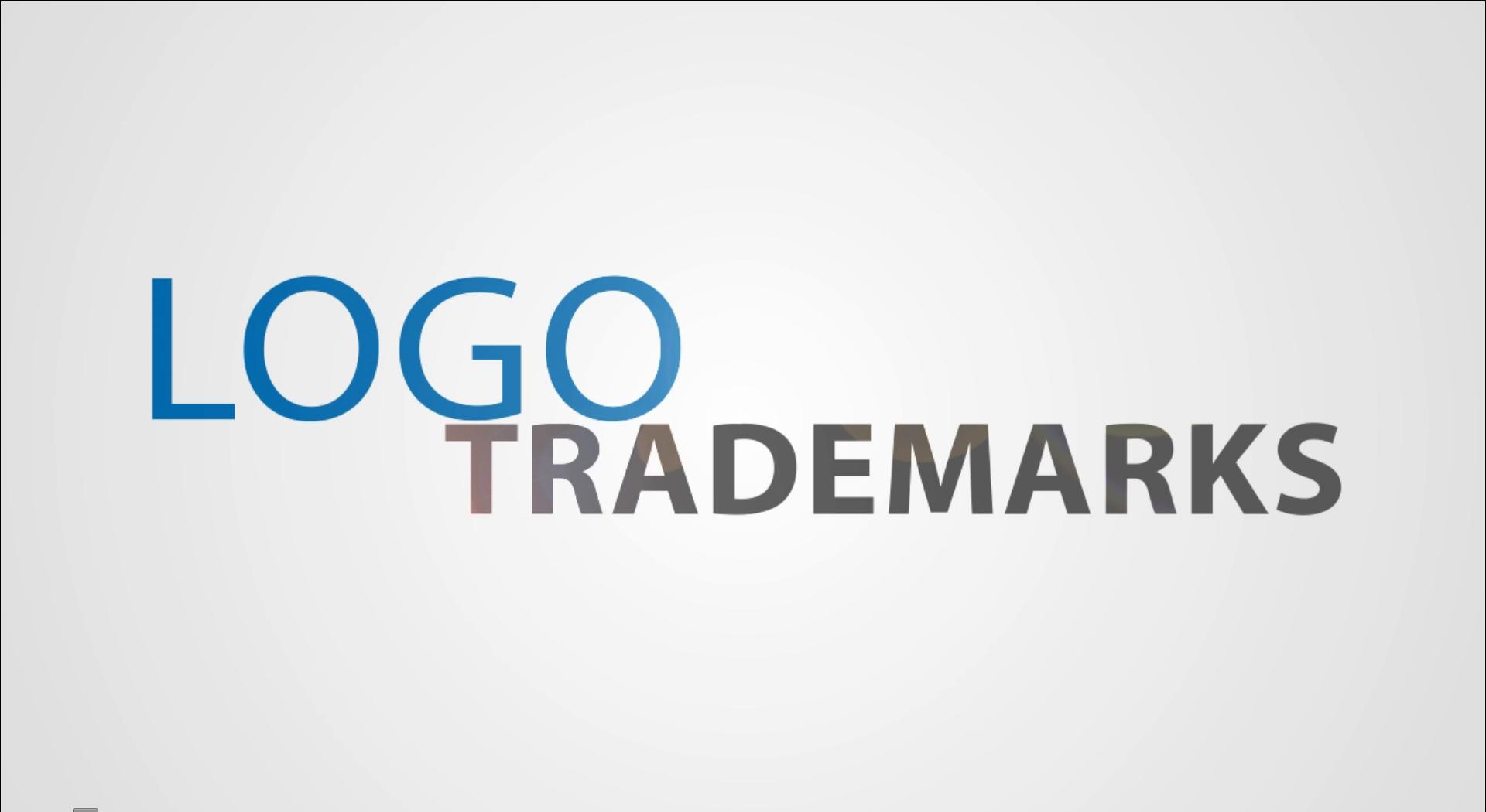 Trademark a logo in canada trademarkcanada biocorpaavc